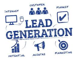 Lead Geneeration