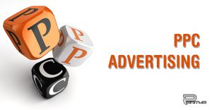 ppc services in india