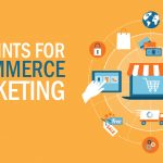 keypoints for ecommerce marketing