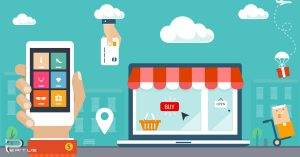 Ecommerce Solutions in India