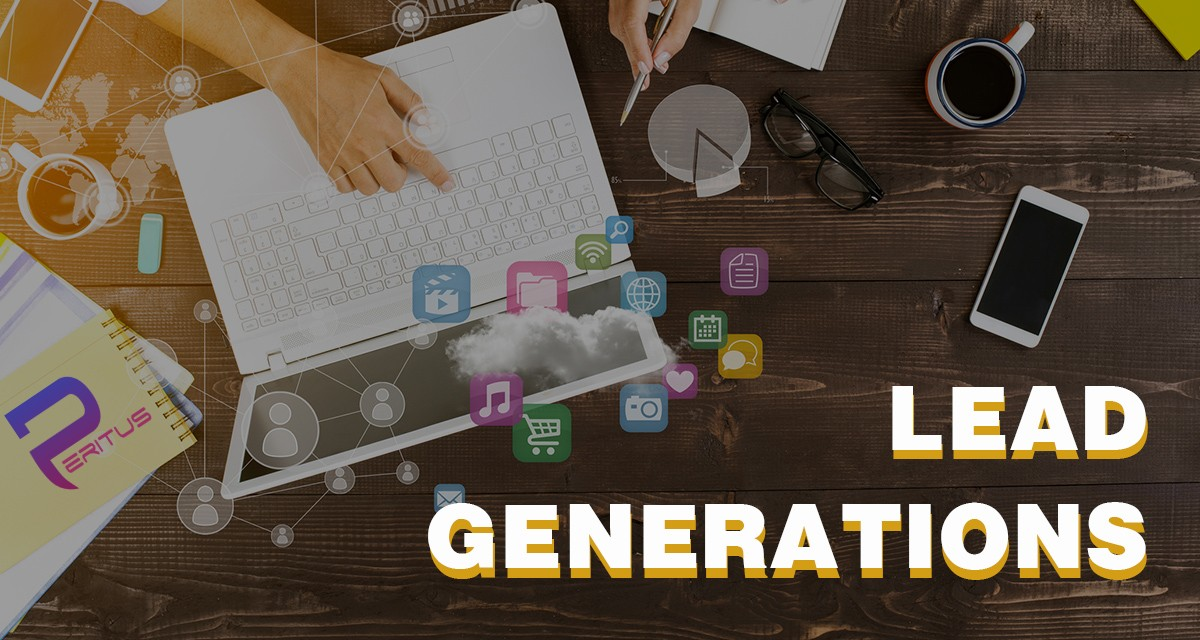 lead generation services in india