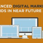 Advanced-Digital-Marketing-Trends