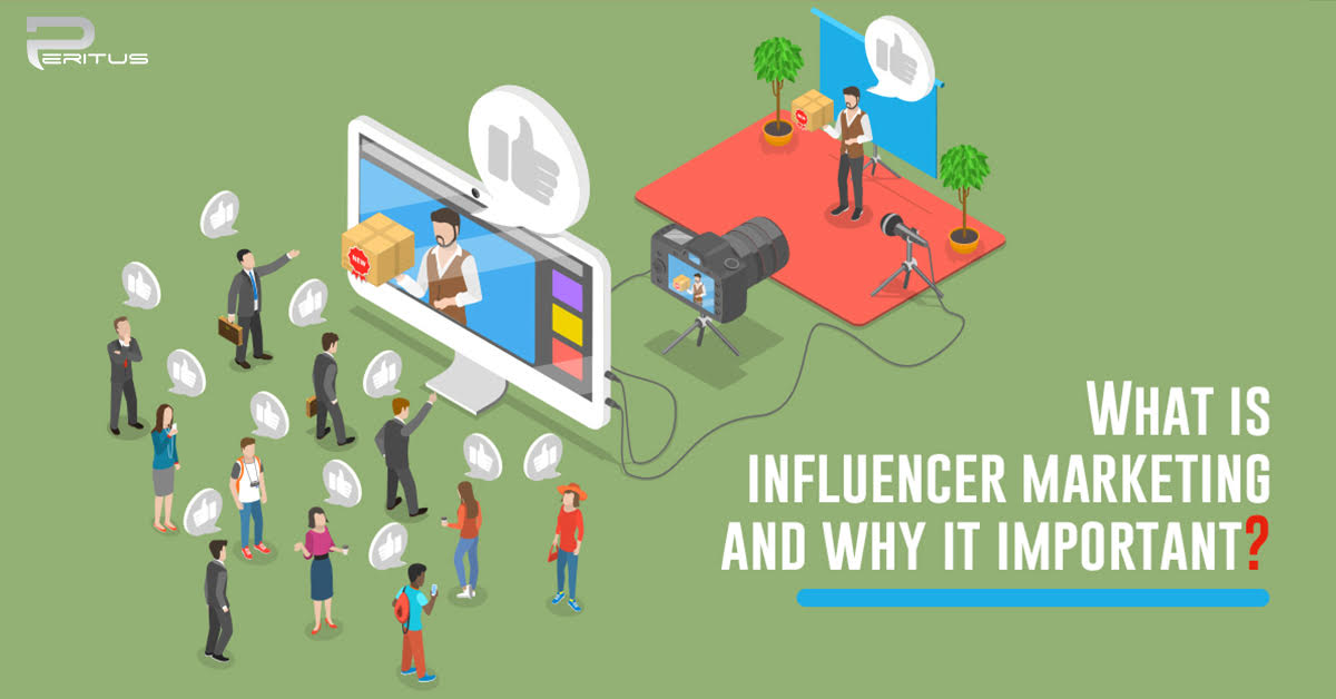 influence marketing india